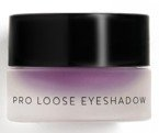 Neo Make Up Pro Loose Eyeshadow Sypki cień do powiek perłowy 10