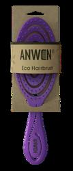 ANWEN szczotka do włosów Eco Hairbrush