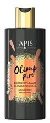 APIS Olimp Fire Rozświetlający balsam 300ml