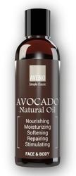 AVEBIO Avocado Oil 100% 100ml