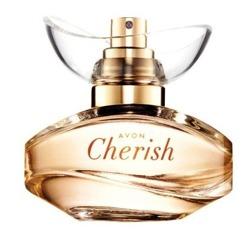 AVON CHERISH Woda perfumowana dla kobiet 50ml