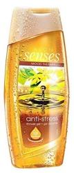 AVON Senses Żel pod prysznic Anti-Stress 250ml