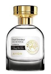 AVON Woda perfumowana ARTISTIQUE Oud Grandeur 50ml