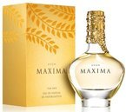 AVON woda perfumowana dla kobiet MAXIMA 50ml