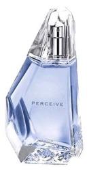AVON woda perfumowana dla kobiet PERCEIVE 100ml