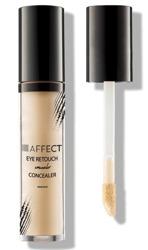 Affect Eye Retouch korektor LIGHT 4ml