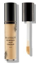 Affect Eye Retouch korektor MEDIUM 4ml