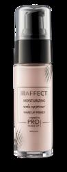 Affect MOISTURIZING Make-up Primer Nawilżająca baza pod makijaż 29ml