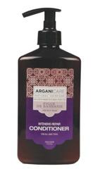 ArganiCare Conditioner FIGUE Odżywka do włosów z opuncją figową 400ml