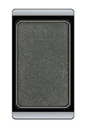 ArtDeco Pojedynczy cień magnetyczny 03