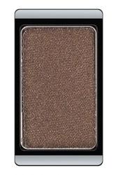 ArtDeco Pojedynczy cień magnetyczny 206 0,8g
