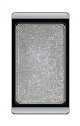 ArtDeco Pojedynczy cień magnetyczny 316 0,8g