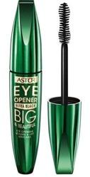 Astor Eye Opener Big&Beautiful Mascara Tusz do rzęs 910 Black