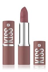BELL Kiss Lipstick Nawilżająca pomadka do ust 05 gorgeous