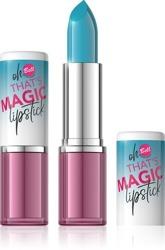 BELL Oh That's Magic Lipstick Pomadka do ust zmieniająca kolor 004