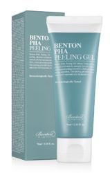Benton PHA Peeling Gel Żel peelingujący do twarzy 70ml