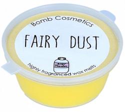Bomb Cosmetics Wosk zapachowy FAIRY DUST 35g