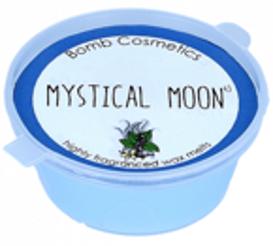 Bomb Cosmetics Wosk zapachowy MYSTICAL MOON 35g