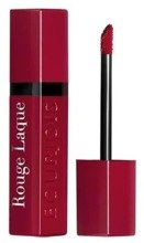 Bourjois Rouge Edition Laque Pomadka do ust 08 Bloody Berry 6ml