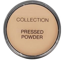 COLLECTION Pressed Powder 03 Translucent 15g