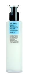 COSRX Oil-Free ultra-moisturizing Lotion Nawilżający balsam do twarzy 100ml