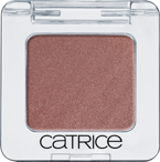 Catrice Absolute Eye Colour cień do powiek - 750 New In Brown