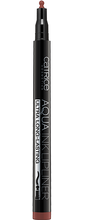 Catrice Aqua INK Lipliner Konturówka do ust 020 Just follow your rose 1ml