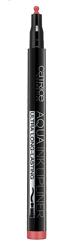 Catrice Aqua INK Lipliner Konturówka do ust 070 Rosewood flair 1ml