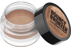 Catrice Bouncy Bronzer 020 Cuba vibes  7g