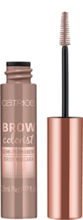 Catrice Brow Colorist Semi-Permanent Maskara do brwi 010 Light