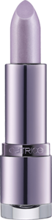 Catrice Charming Fair Lip Glow Pomadka do ust 010 One miracle fits all
