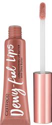 Catrice Dewy-ful Lips Odżywiający balsam-błyszczyk do ust 040 DEW You Care