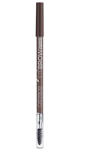 Catrice Eye Brow Stylist Pencil Kredka do brwi 035 Brown Eye Crown 1,6 g