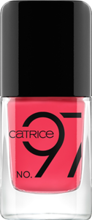 Catrice ICONails Gel Lakier do paznokci 97 10,5ml