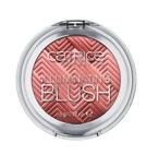 Catrice Illuminating Blush - Rozświetlający róż do policzków 010 I Am Nuts About You, 5 g