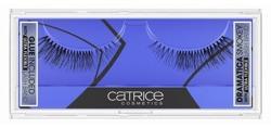 Catrice Lash Couture Dramatica Sztuczne rzęsy na pasku