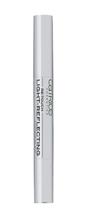 Catrice Light Reflecting Concealer - Rozświetlający korektor do twarzy 005 Light Nude, 1,5 ml