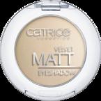 Catrice Matt Eyeshadow 010 Vanillaty Fair