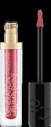 Catrice Plump&Shine Lip Gloss Błyszczyk do ust 110 Shiny garnet 4,3ml