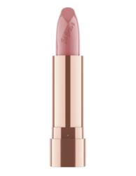 Catrice Power Plumping Gel Lipstic Żelowa pomadka do ust 170 Strong&Beautiful