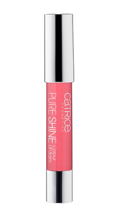 Catrice Pure Shine Colour Lip Balm - Balsam do ust w kredce 030 Don't Think Just Pink, 2,5 g