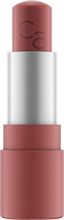 Catrice Sheer BEAUTIFYING Lip balm Balsam do ust 020 4,5g