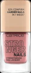 Catrice Stronger Nails Wzmacniający lakier do paznokci 05 10,5ml