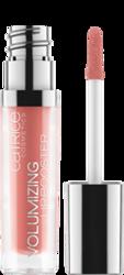 Catrice Volumizing Lip Booster Błyszczyk zwiększający objętość ust 150 everyone's nude 5ml