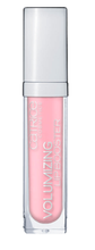Catrice Volumizing Lip Booster HOT CHILI Błyszczyk zwiększający objętość ust 010 Sombare over the rainbow 5ml