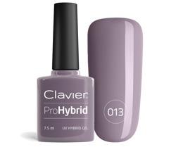 Clavier Lakier Hybrydowy ProHybrid 013 7,5ml
