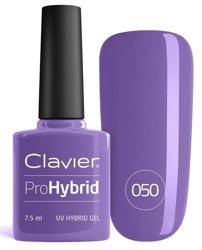 Clavier Lakier Hybrydowy ProHybrid 050 7,5ml