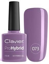 Clavier Lakier Hybrydowy ProHybrid 073 7,5ml
