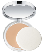 Clinique Almost Powder Makeup SPF15 Puder 03 Light 10g