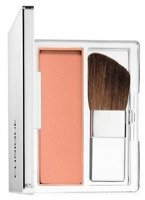 Clinique Blushing Blush Powder Blush Róż do policzków 102 Innocent Peach 6g